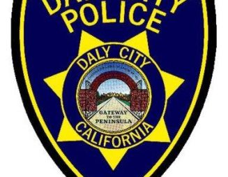 San Luis Obispo police chief's personal vehicle stolen from North County