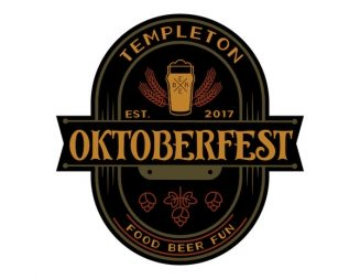 Templeton Oktoberfest happening Oct. 5