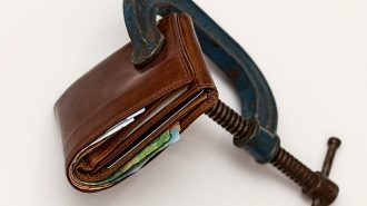 Atascadero tax preparation