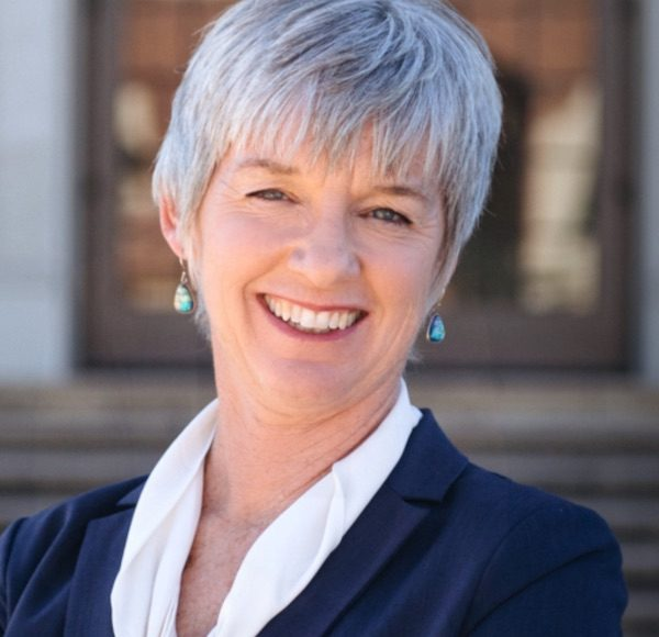 Ellen Beraud.