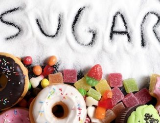 Local wellness coach to give 'Your Sweet Success' presentation on sugar