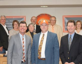 Dan Andrus will be new Atascadero High School Principal