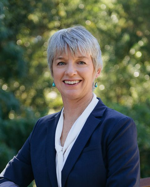 Ellen Beraud