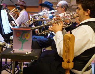 Atascadero Community Band to present 'Concert Band Classics'