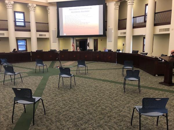 atascadero city council meeting