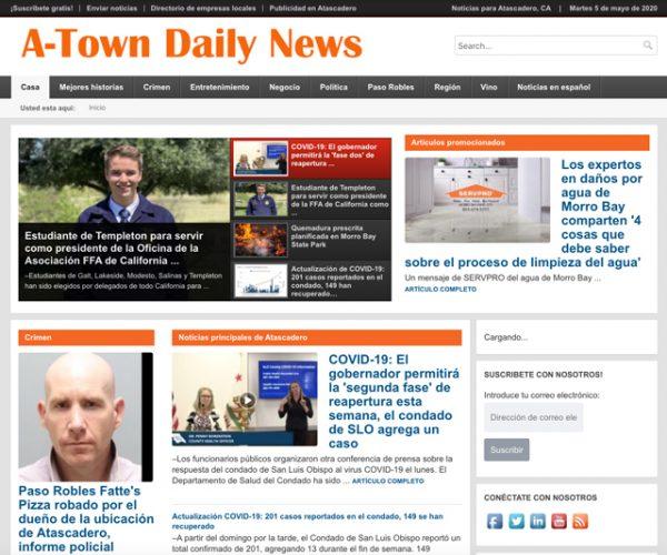 Atascadero-news-in-spanish---noticias-en-espanol