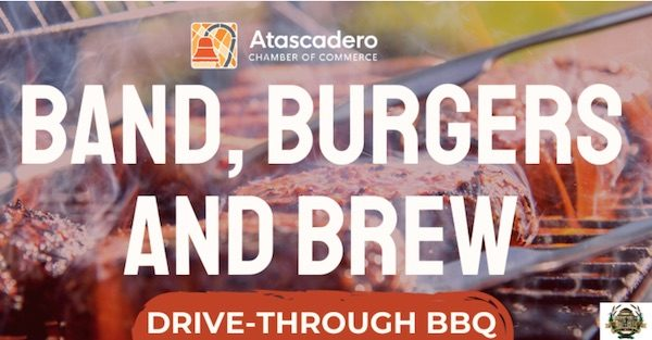 Band-Burgers-and-Brew-drive-through-event-happening-next-week-600x313