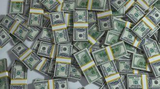Atascadero SBA PPP loan recipients