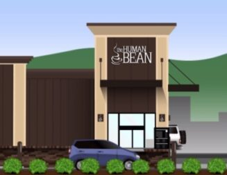 The Human Bean opens new drive-through location in Atascadero