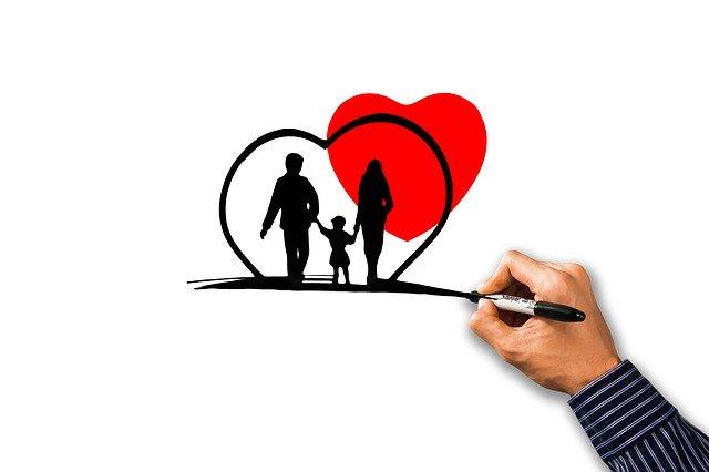 life insurance Solvang