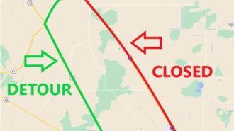 Interstate-I-5-closed-image001
