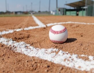 Modified youth and recreational adult sports can start in SLO County on Friday