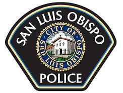 SLO police