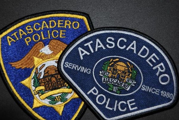 Atascadero police say human remains discovered are likely Native American