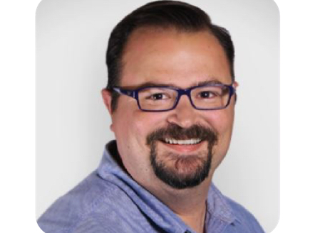 Josh Cross, Interim CEO & President of the Atascadero Chamber of Commerce