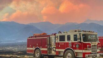firefighters atascadero
