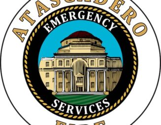 Ammunition rounds explode, resident injured during fire