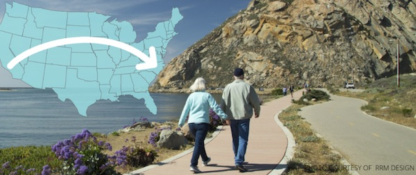 hospice fundraiser walk