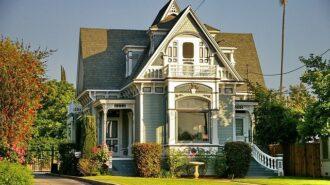 Tempelton house painter