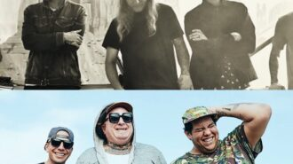 Second-Sublime-with-Rome-and-Dirty-Heads-show-added-at-Vina-Robles-