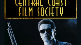 Central Coast Film Society Terminator 2 Event