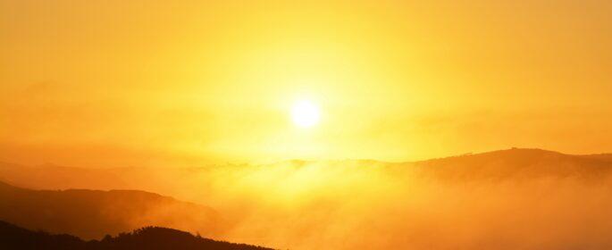 Atascadero Heat Warning/Watch
