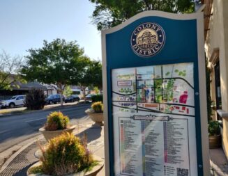 Column: A newcomer's perspective on Atascadero