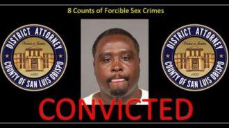 Joshua Wheeler Convicted