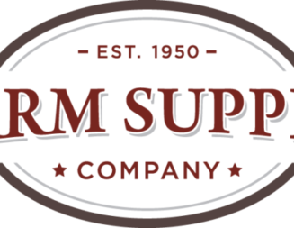 Farm Supply Company gives back over $350,00 to local agricultural community