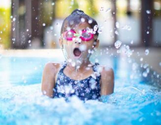 North County public swimming pools open for limited dates