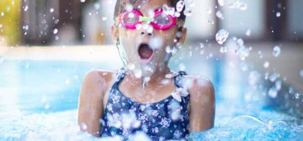 pools-open paso robles