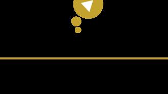 Mindful Choice Leadership Academy Logo