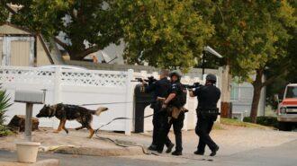 Police-guns-drawn-atascadero-20210925225248_IMG_1119