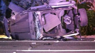 fatal-accident-highway-41-600x398