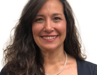 Board of supervisors chooses new county clerk-recorder