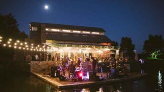 bianchi winery concerts
